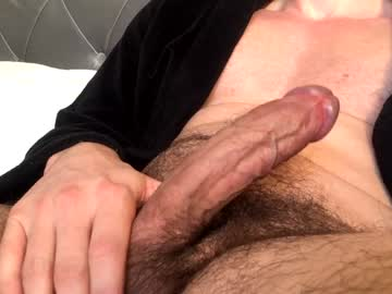 n3v32shy private from Chaturbate.com