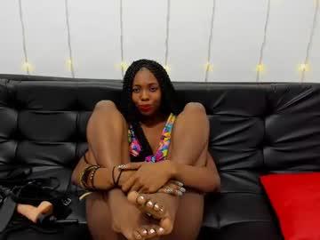nicolette_montiel record video with dildo
