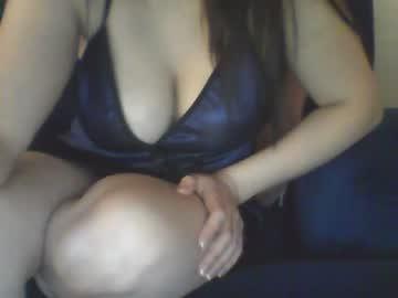 sexyarabman5 nude