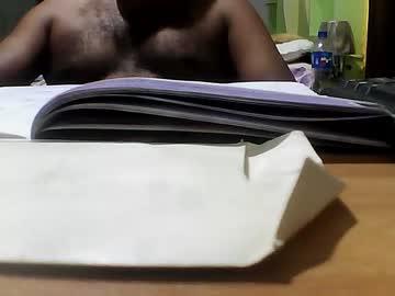akshay1230 chaturbate dildo record