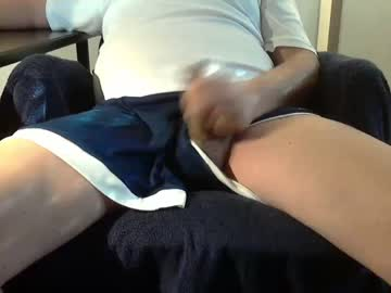 tomfenzko2 webcam video