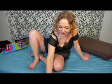 simonamartina record public webcam video from Chaturbate.com