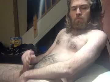 your_cum_lust
