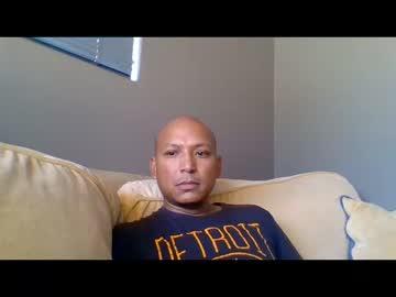 007mawing webcam
