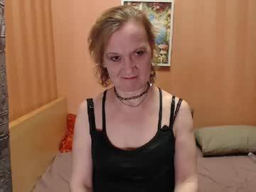 brendasunny public webcam video from Chaturbate