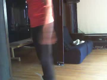 grey_stud record private XXX video from Chaturbate