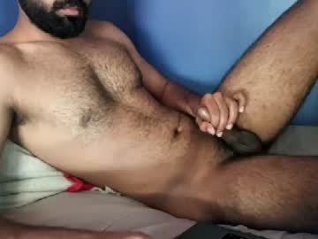 potential_sucker record private show from Chaturbate