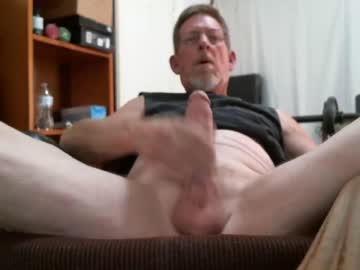 cockplay8 record video with dildo from Chaturbate.com