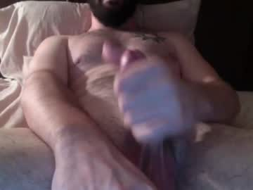 heywhatsup96 record video with toys from Chaturbate.com