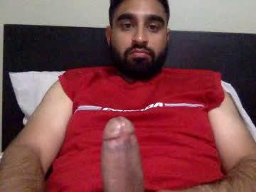 sexypantz90811 record webcam show