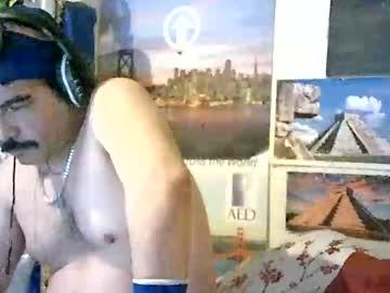 turcalocaa private webcam