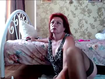 angel777f record public show from Chaturbate.com