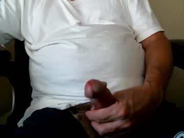 luke7711 public webcam video from Chaturbate.com