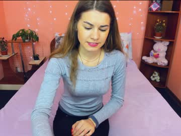 smile_foryou_ chaturbate public show video