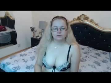 ely_ametyst record show with cum