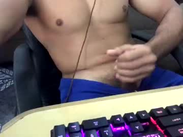 tyller47 premium show video from Chaturbate