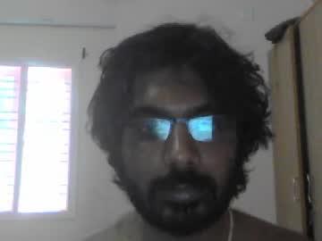 bangaloredick6 record private from Chaturbate