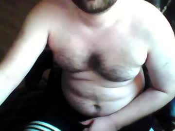 finnbalor95 show with cum from Chaturbate.com