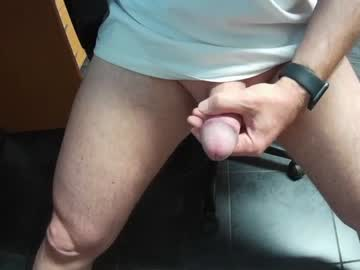 prettyfatcock chaturbate private sex video