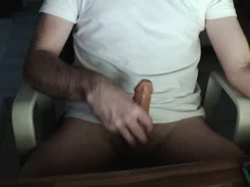ride_me_now record private XXX video from Chaturbate.com