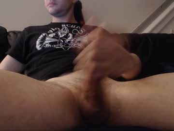 science22 record show with toys from Chaturbate