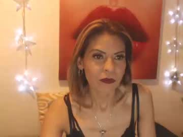 sophia_somers private show from Chaturbate.com