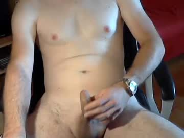 guppy33 private XXX show from Chaturbate