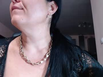 rosolinda record video with dildo from Chaturbate