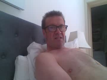 nottsaust record private sex show from Chaturbate