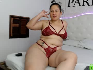rubymyers record cam video from Chaturbate