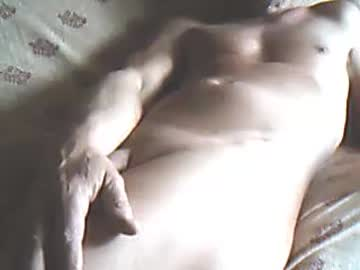 ahpamal record video from Chaturbate