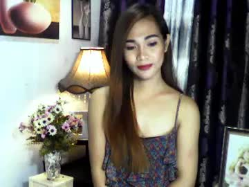 beauty_kim22 record private from Chaturbate