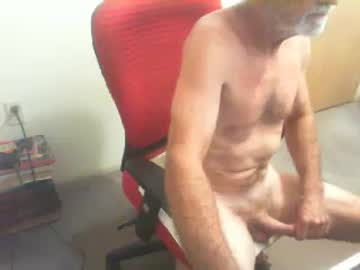 rattcatt private show from Chaturbate.com
