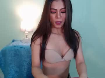 adorable_slut69 chaturbate private XXX show