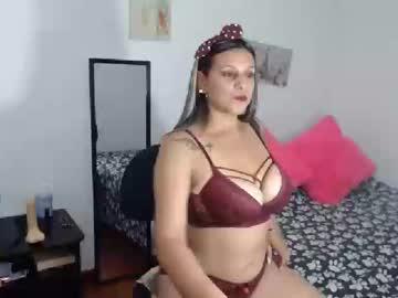 mara_manchester record private XXX video from Chaturbate