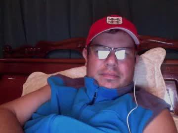 morado12 chaturbate public webcam