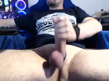 sirlanzelot private sex video from Chaturbate.com