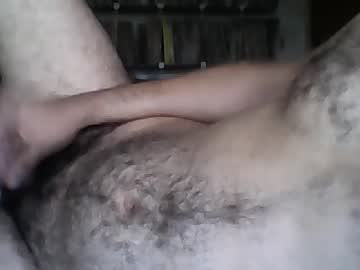 0666alex6660 record private sex video
