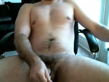leanpup record public webcam
