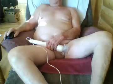 nekkedoncam record video with dildo from Chaturbate