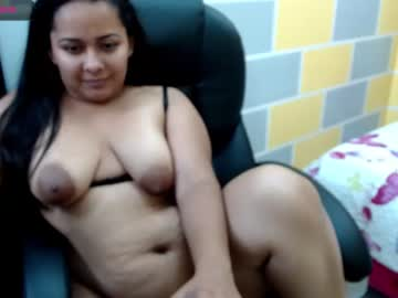 sarehxx record public webcam video