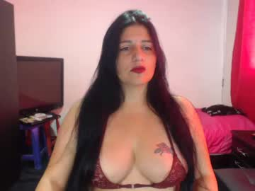 danna_sex69 private sex video