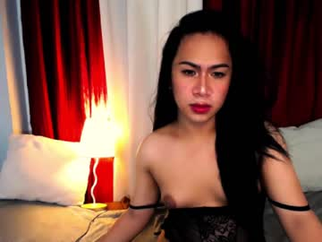 lady_jerk video with dildo from Chaturbate