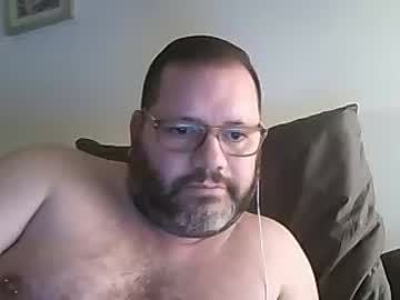italizarg private show video from Chaturbate