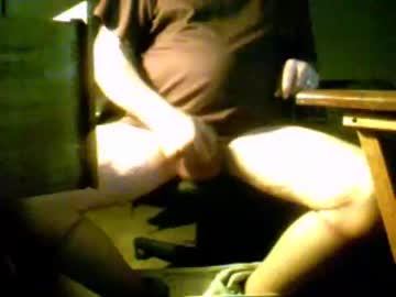 kent5353 record private XXX video from Chaturbate