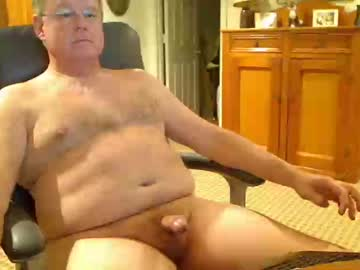 sethinpa record private XXX show from Chaturbate.com
