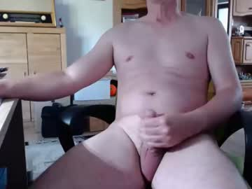 xmen43hot record video from Chaturbate
