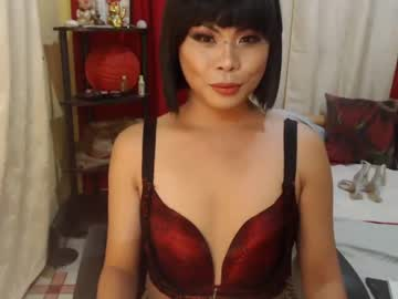 asianfuckerxx record blowjob show from Chaturbate.com