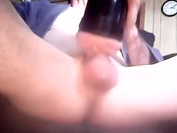 cocknas4u private show from Chaturbate.com
