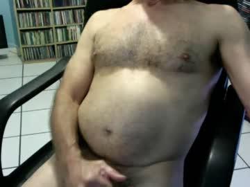 goodfellaoncb private sex video